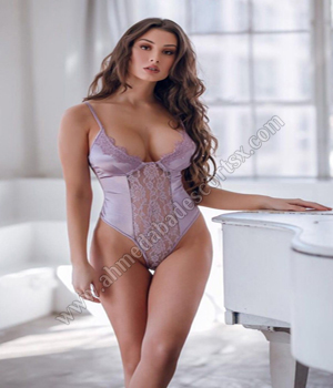 Rajkot Escorts Agency